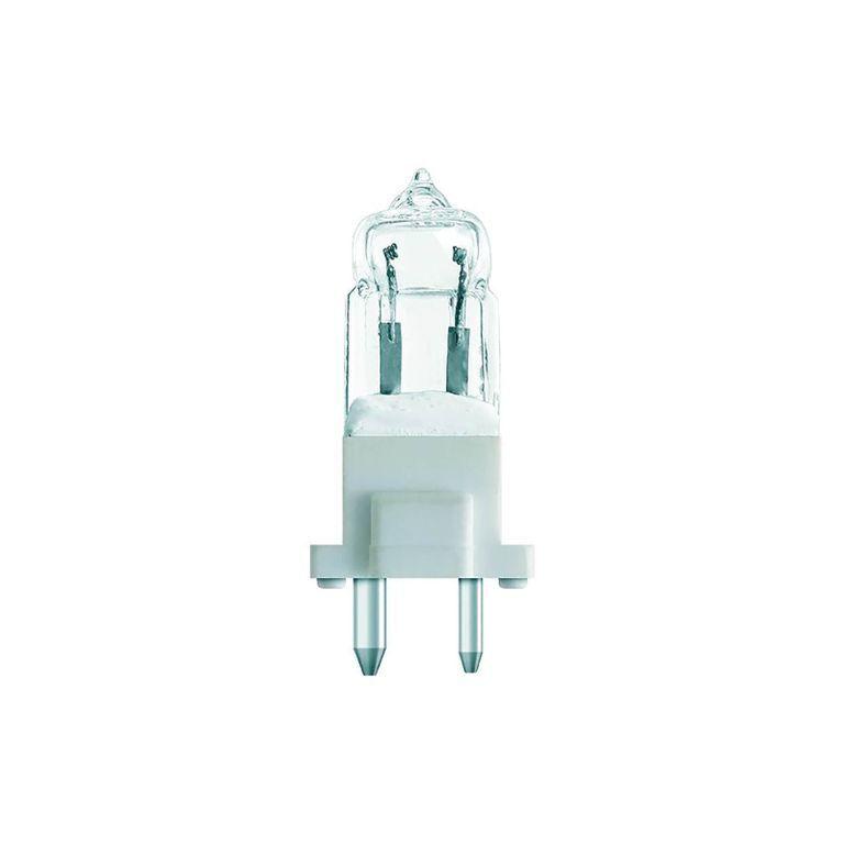 Лампочка Ledvance HTI 150, Нейтральный белый свет, GY9.5, 150 Вт, Металлогалогенная, Газоразрядная, 1 шт.