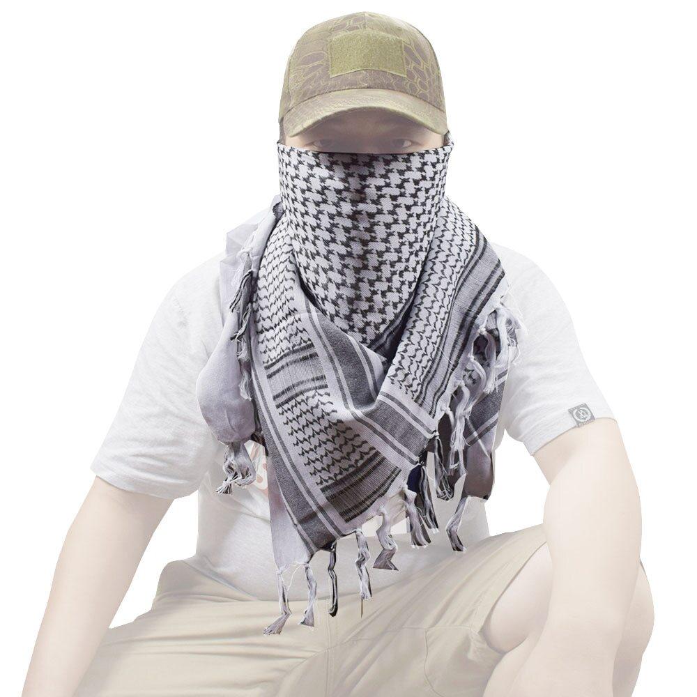 Купить Арафатку Для Мужчин В Интернет Магазине
