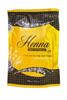 Hemani Черная хна с бахуром 150 гр - изображение
