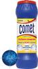 Универсальный чистящий порошок Comet