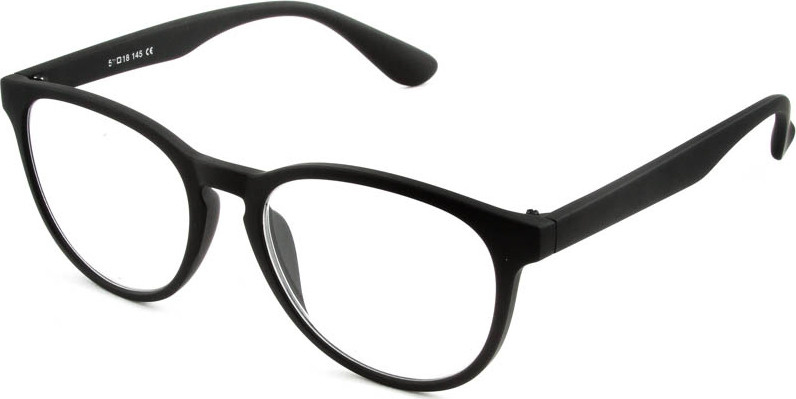 Готовые очки для зрения с диоптриями -2.25 #1