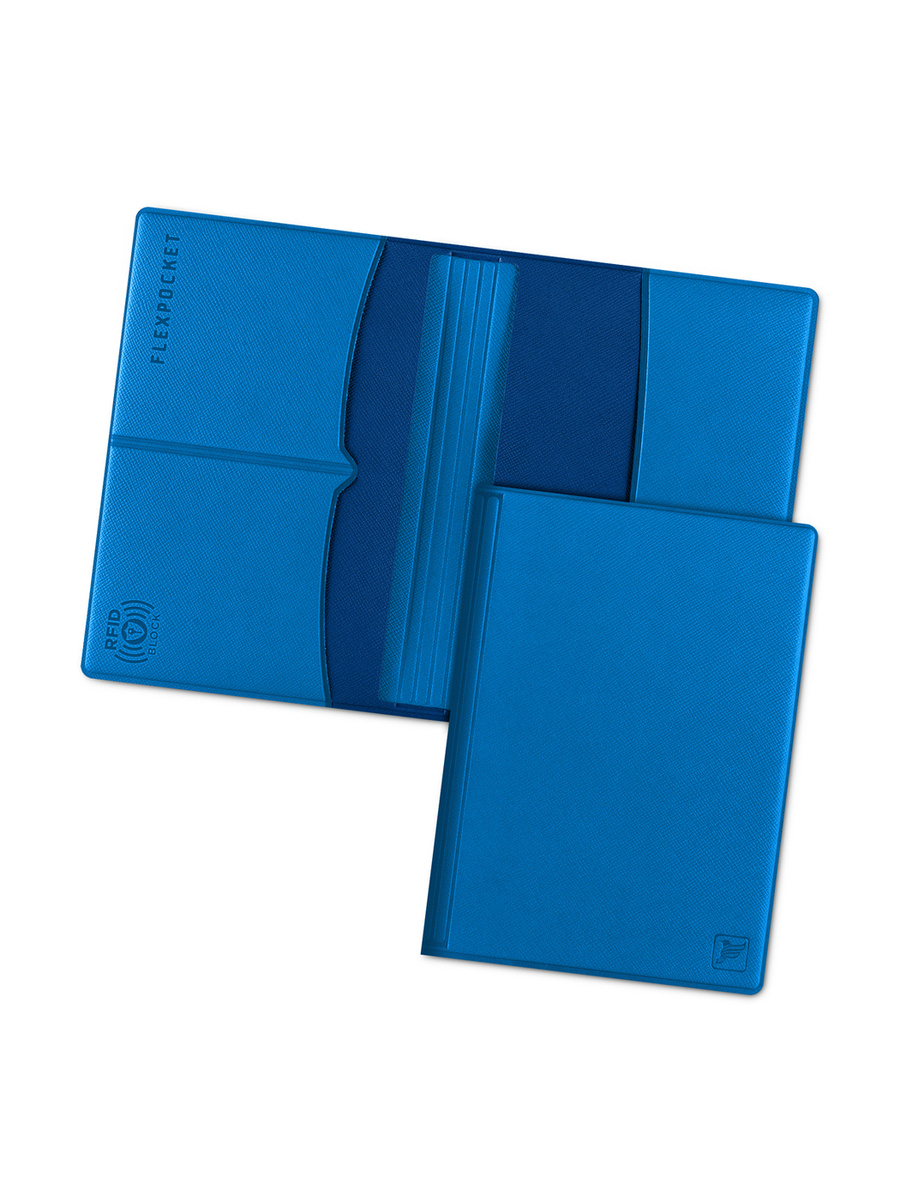 RFID-защита Flexpocket #1
