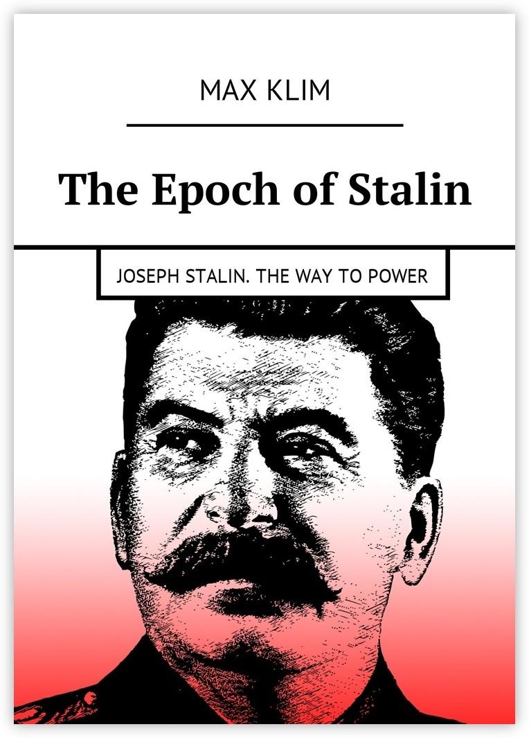 The Epoch of Stalin #1