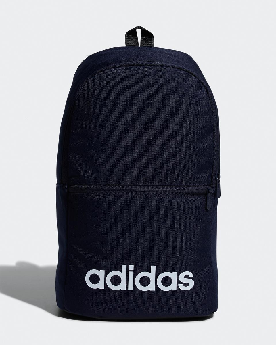 Рюкзак adidas  Lin Clas Bp Day #1
