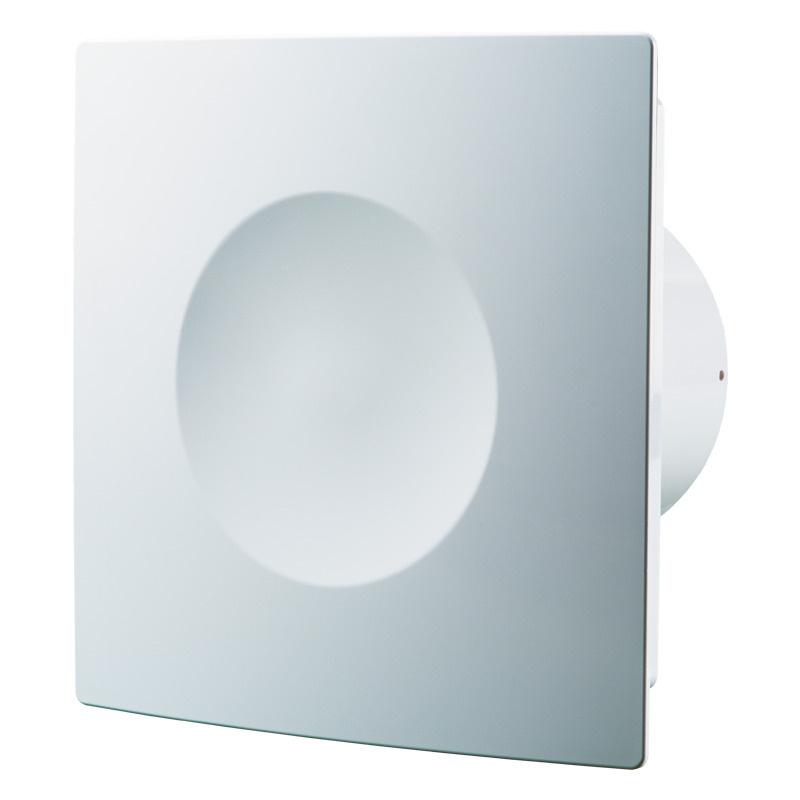 Вентилятор Hi-Fi 100 #1