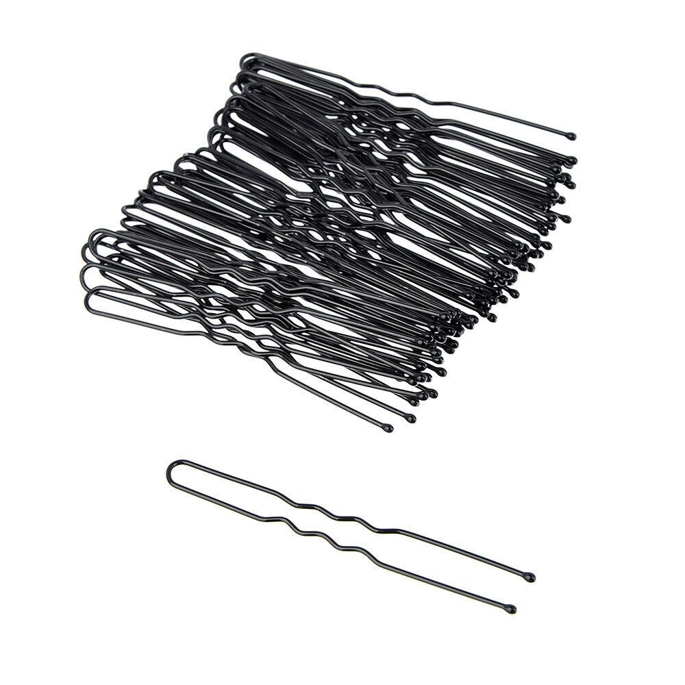 Шпилька для волос Beriotti 50 шт. #1