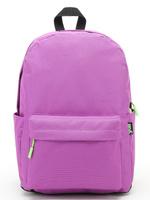 RD3192 Фиолетовый рюкзак