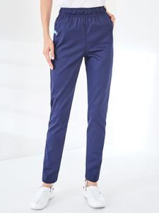 Медицинские брюки женские Medcostume. Вместе дешевле!