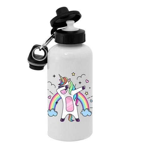 купить спортивные бутылки для воды для мальчика