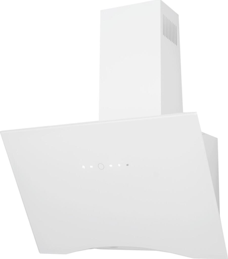 Кухонная вытяжка Exiteq EX-1116 white