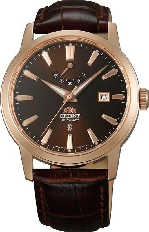 Наручные часы Orient FAF05001T