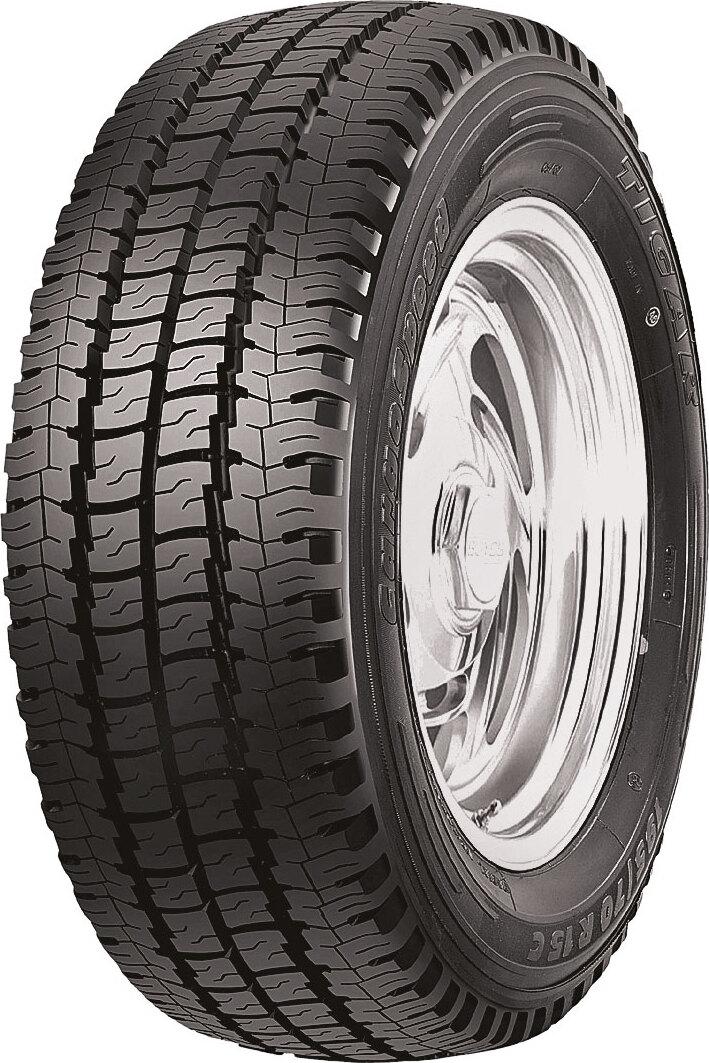 цена на Автомобильные шины Tigar CARGO SPEED 175/R16C 101/99R