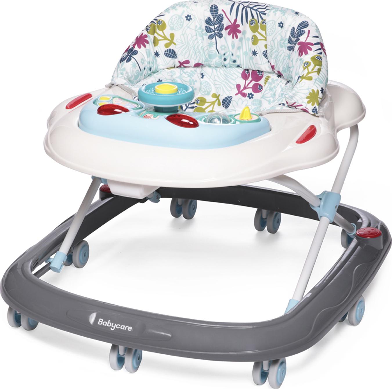 Baby Care, Ходунки Pilot