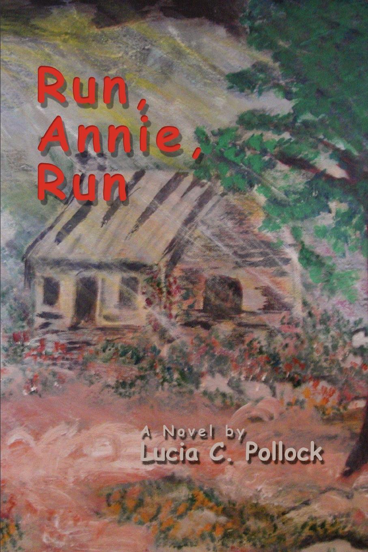 Run, Annie, Run