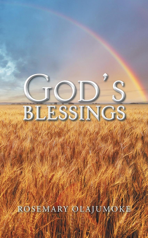 God`s Blessings