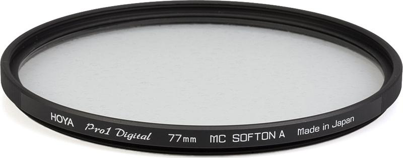 SOFTON A PRO1D 55