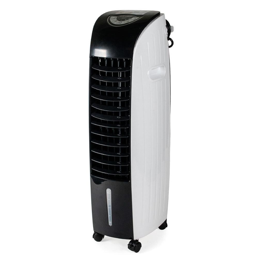 Охладитель воздуха Endever Oasis 500 . ...