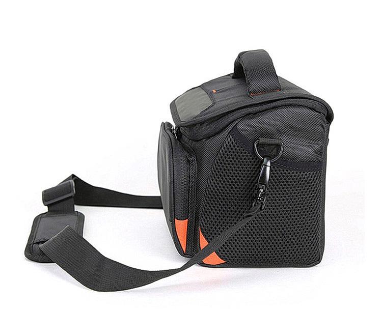 кейсы сумки для фотоаппаратов олимпус крейсер