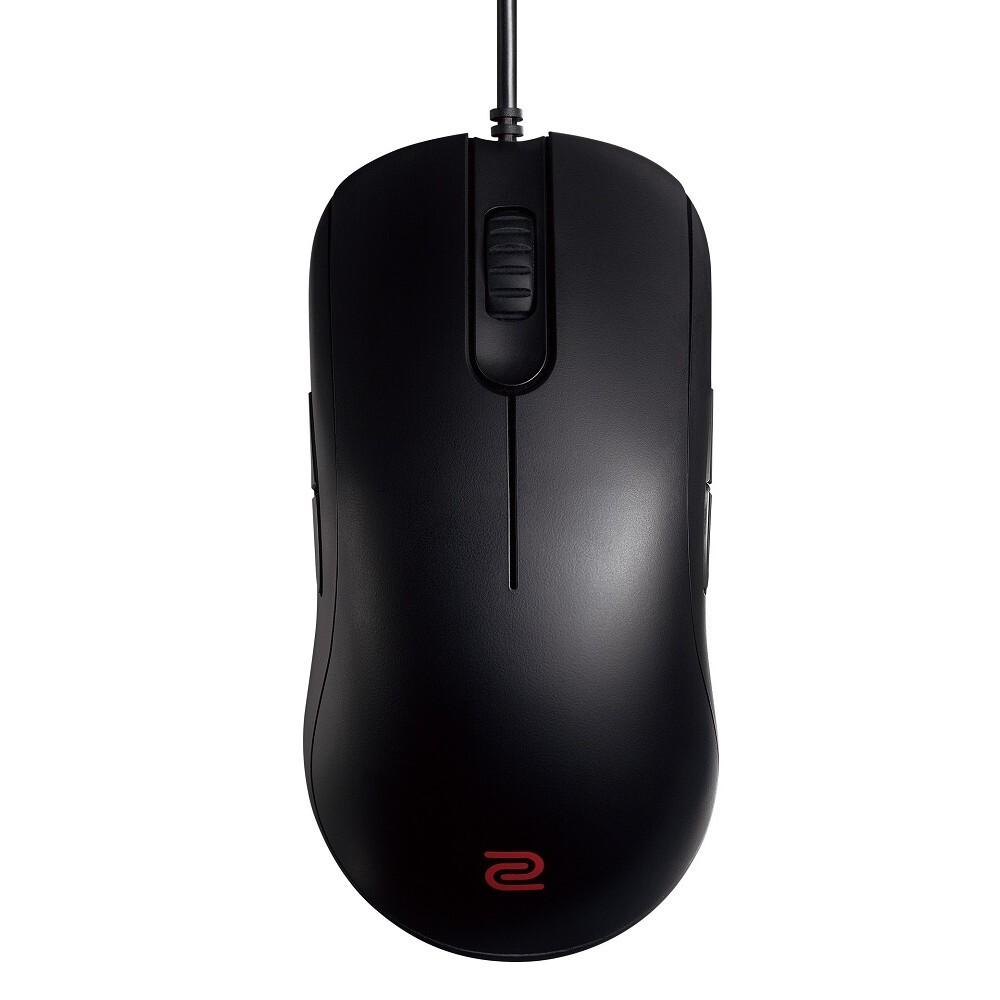 Игровая мышь Zowie by BenQ FK1