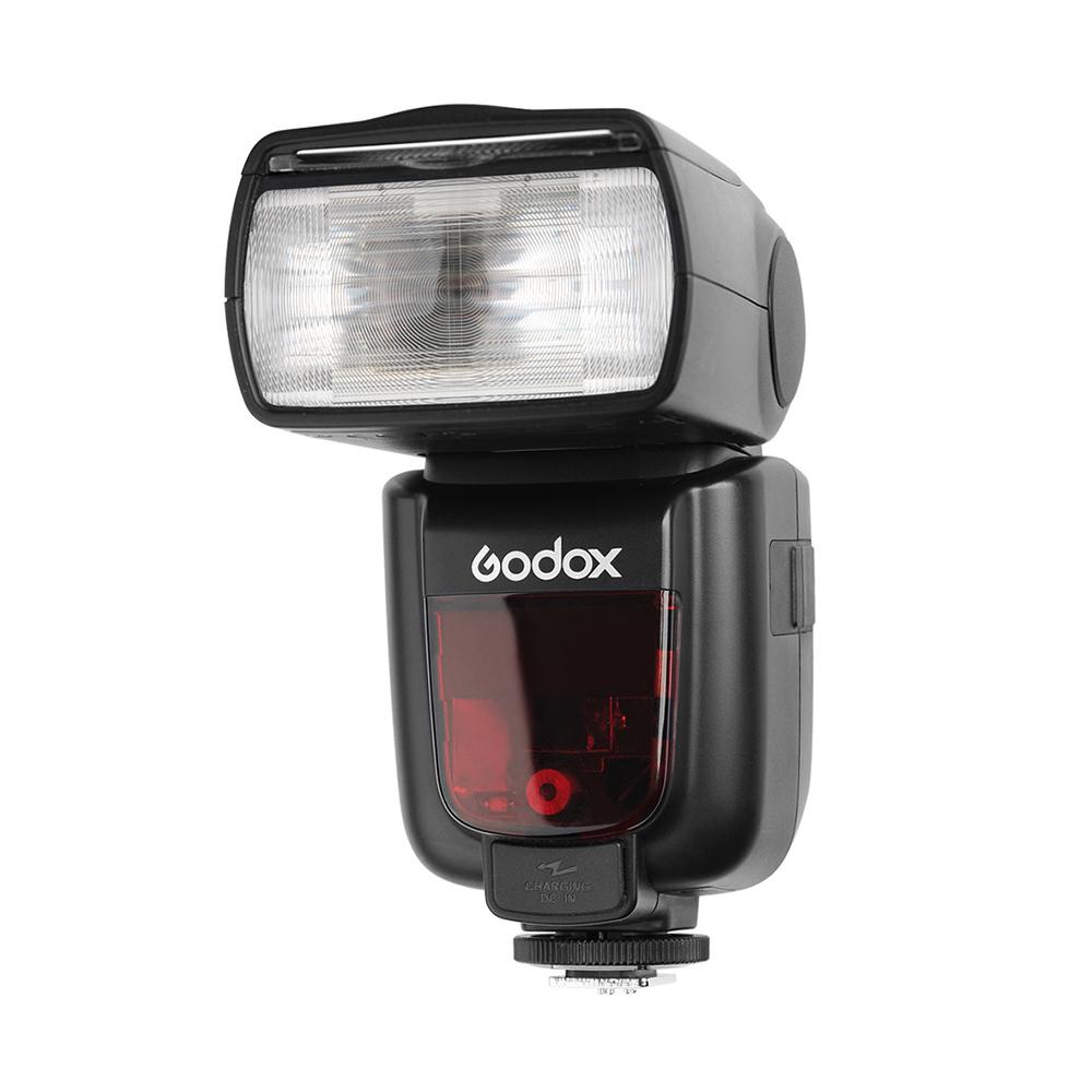 Godox Thinklite TT685F TTL Вспышка для камеры