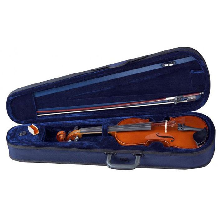 BRAHNER BV-300 1/32 - Скрипка сувенирная детская