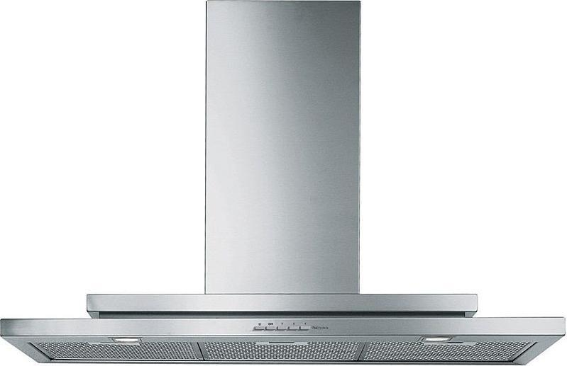 Кухонная вытяжка Falmec SYMBOL 60 IX (600)
