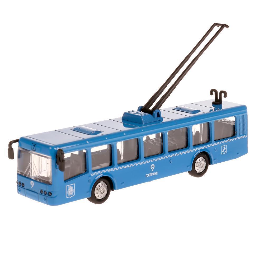 картинки троллейбусов из интернет магазина большая теплица