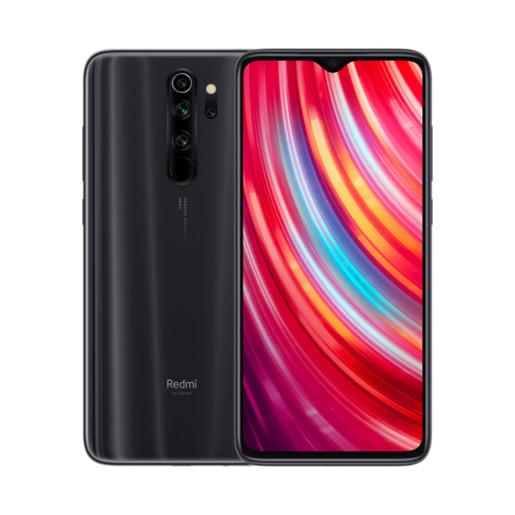 смартфон xiaomi note 8 pro g7  6/64gb, forest green
