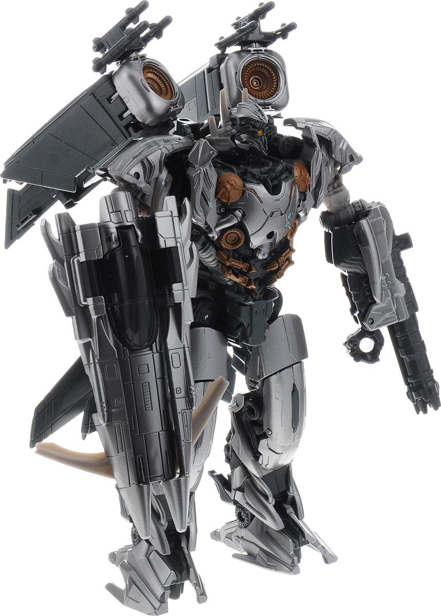 Трансформер Transformers KSI Boss, E0702 E4181 #1