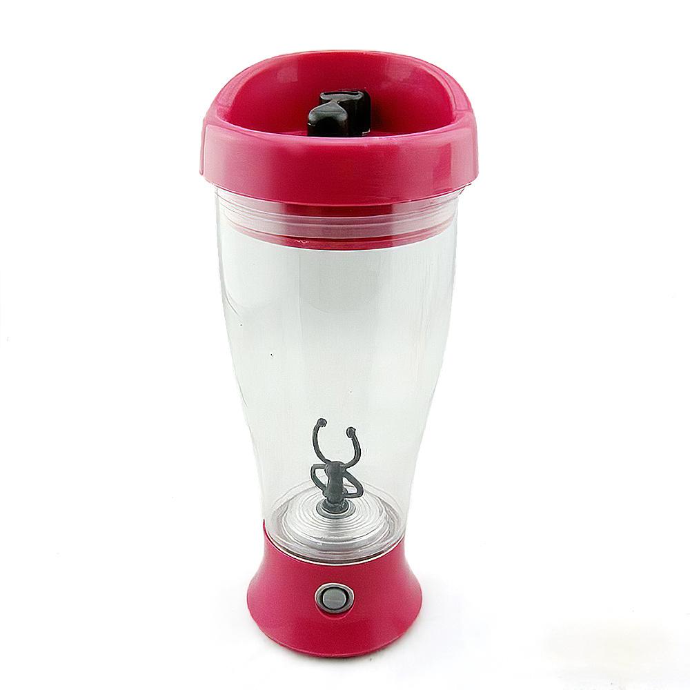 блендер H27050RO, розовый #1