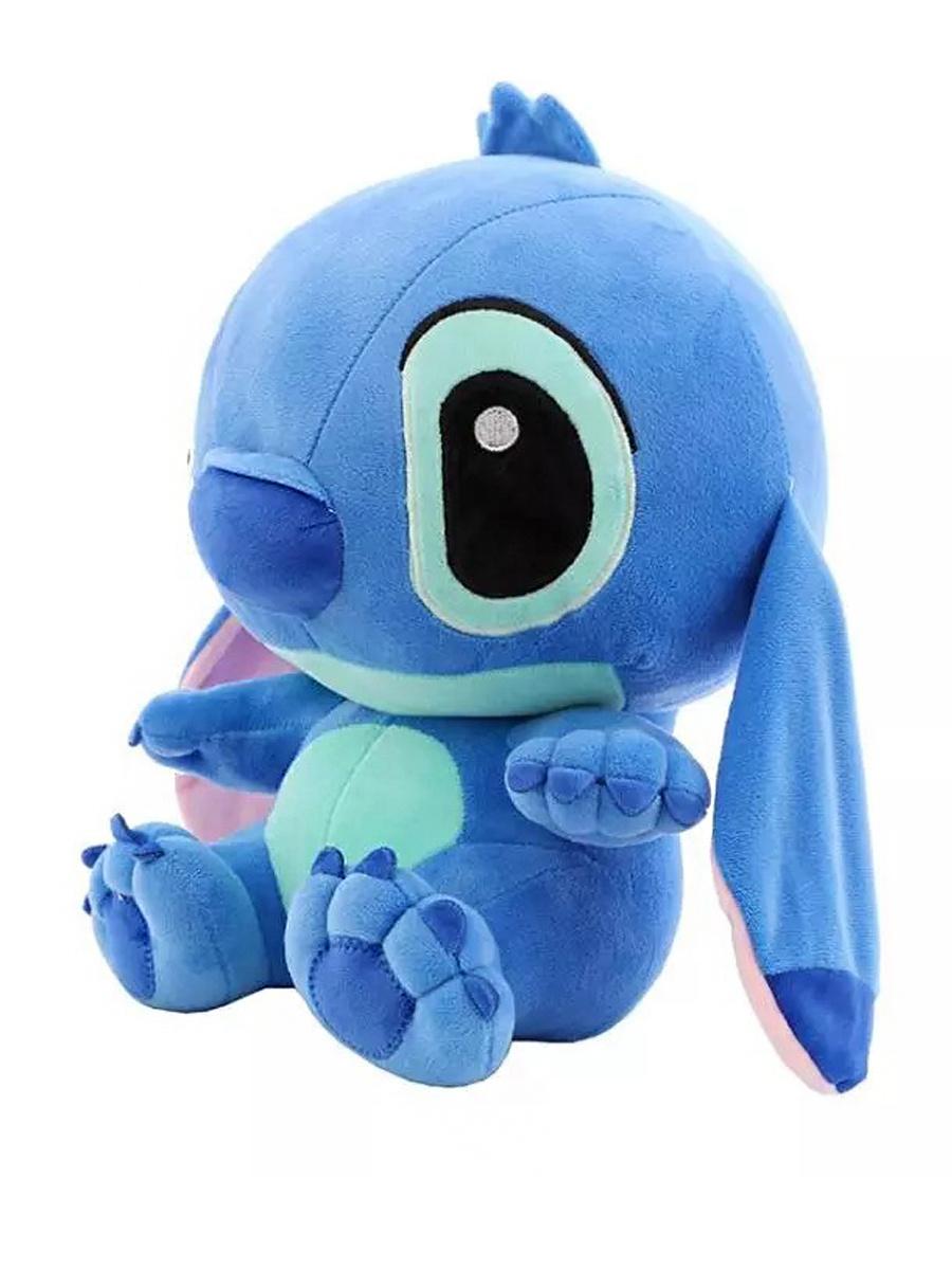 игрушка от 50 см