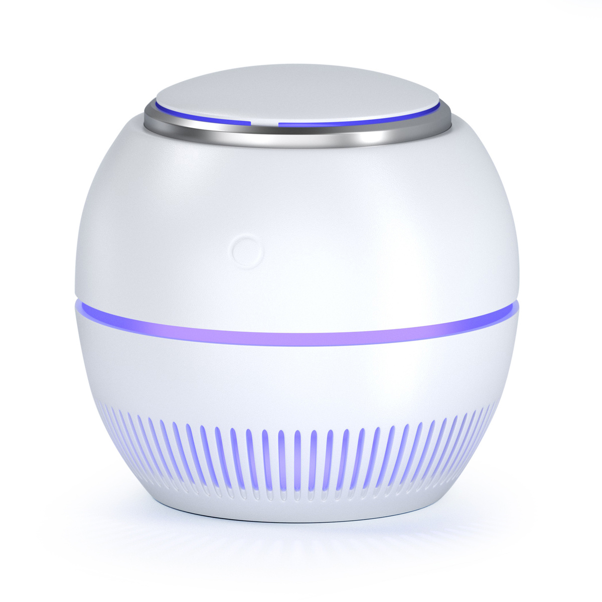 Очиститель-обеззараживатель воздуха REMEZair переносной с УФ  #1
