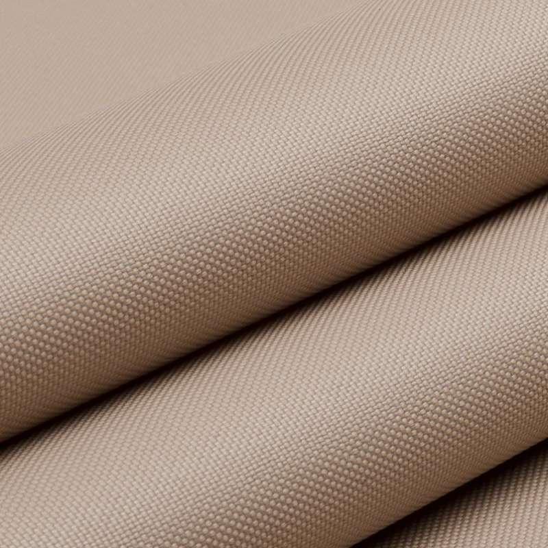 Ткань тентовая оксфорд купить купить ткань шторы детская