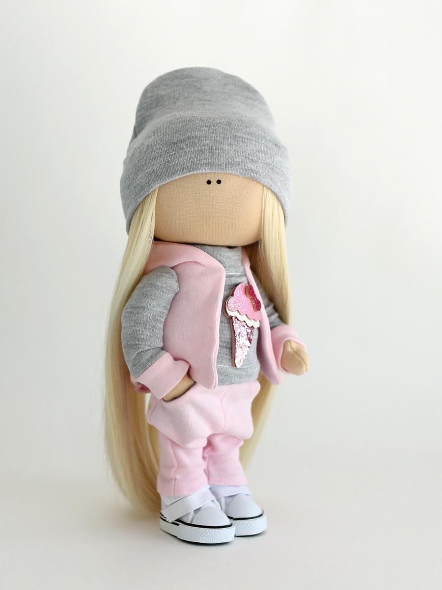 Купить набор куклы из ткани купить краски по ткани в иркутске
