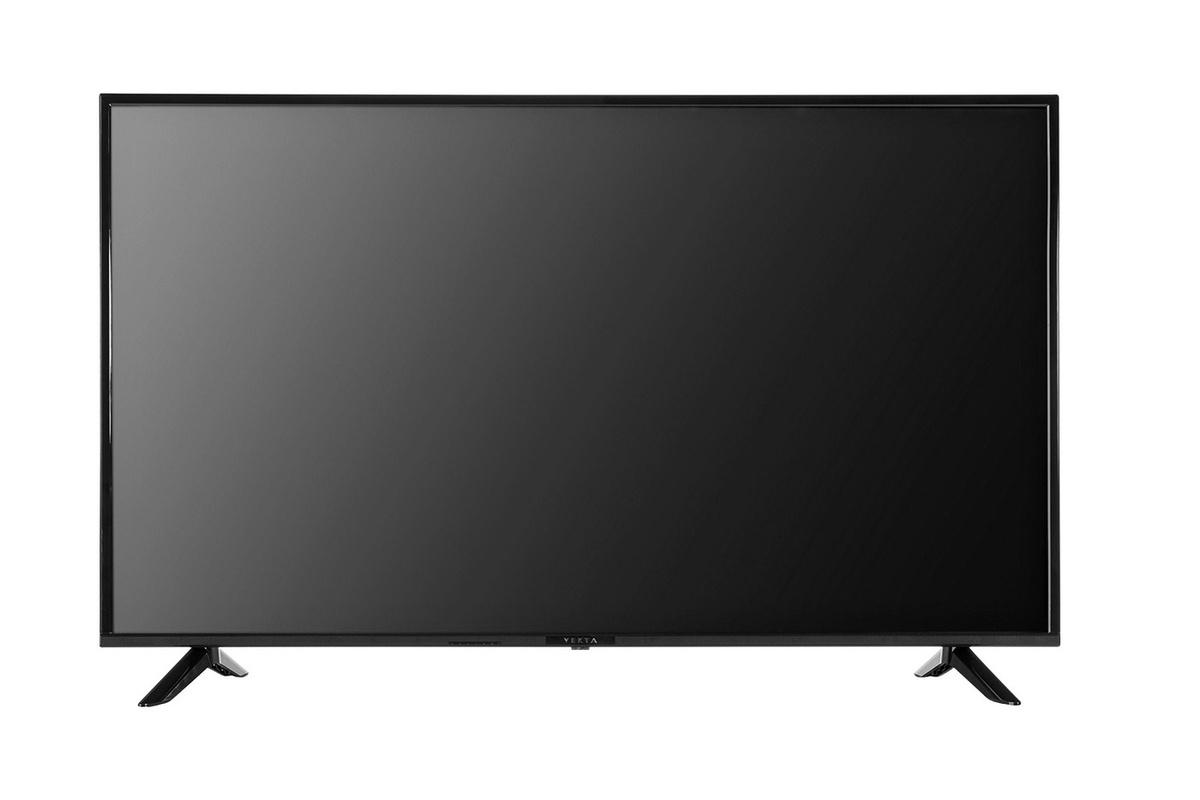 "Full HD Телевизор Vekta LD-43TF5513BS Smart 43"" #1"