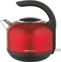 Электрический чайник Ves H-100-R
