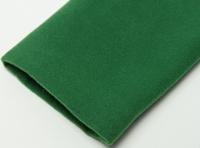 """Комплект бильярдного сукна """"Турнирное"""" для стола 8 футов (150 см. х 350 см.)"""