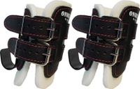 Гравитационные ботинки PLAIN черный