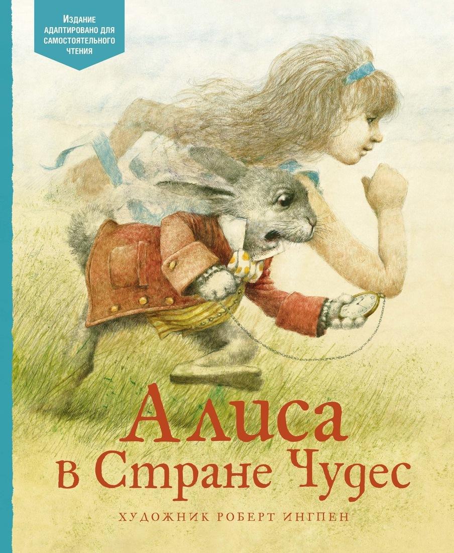 Электронная книга Digma R63W, белый Digma