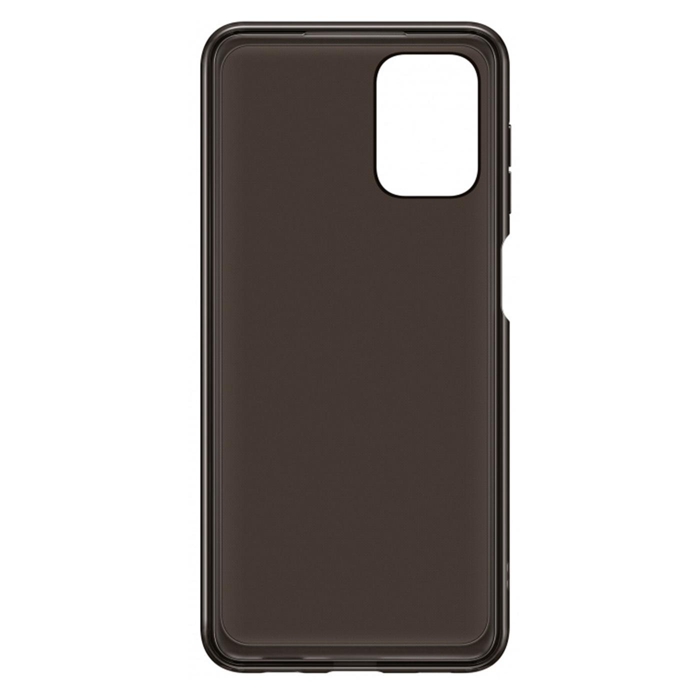 Чехол для Samsung Galaxy A9 для Samsung Galaxy A9 смартфон samsung a920 galaxy a9 6 128gb pink