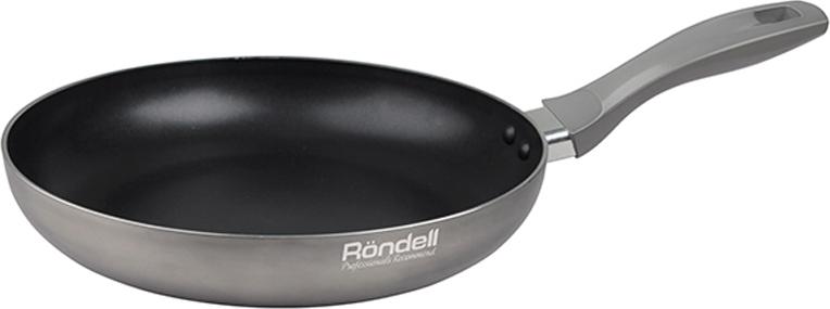Сковорода без крышки Rondell Lumiere 26 см RDA-594