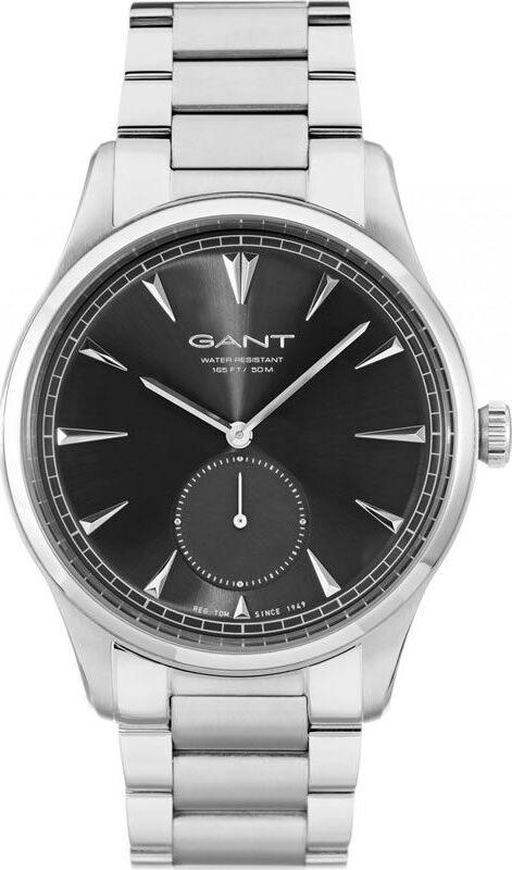 лучшая цена Наручные часы Gant W71007