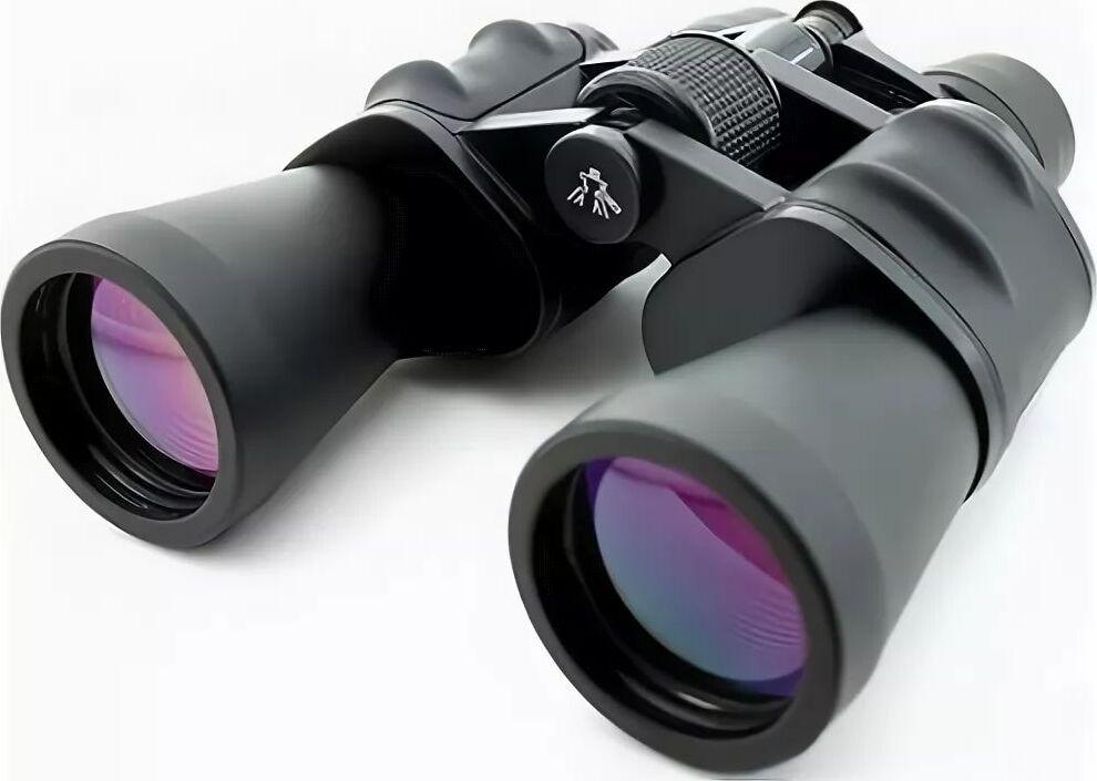 Бинокль TM-59 10-90x80 Zoom