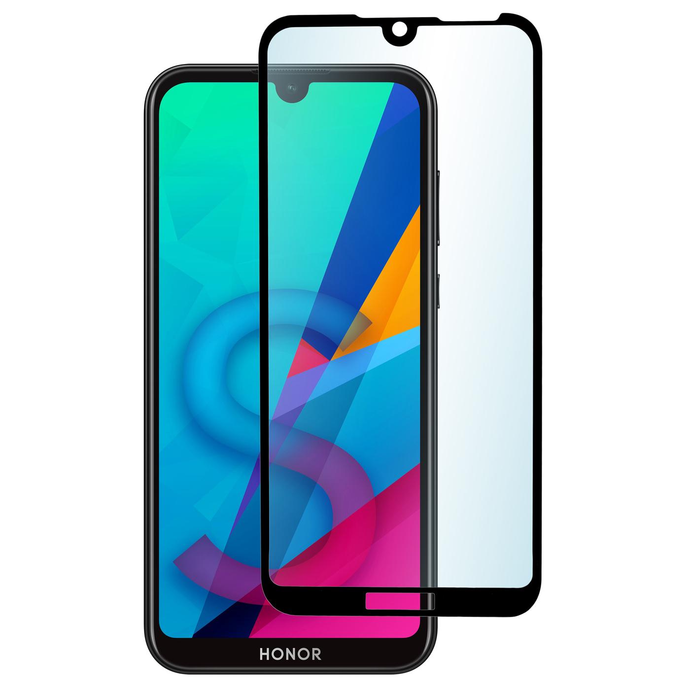 Защитное стекло для Huawei Honor 8S
