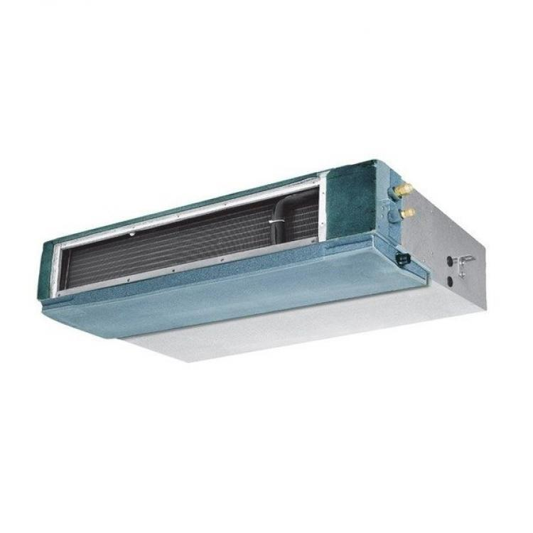 Канальная VRF система 2-2,9 кВт Mdv D28T2/N1-DA5