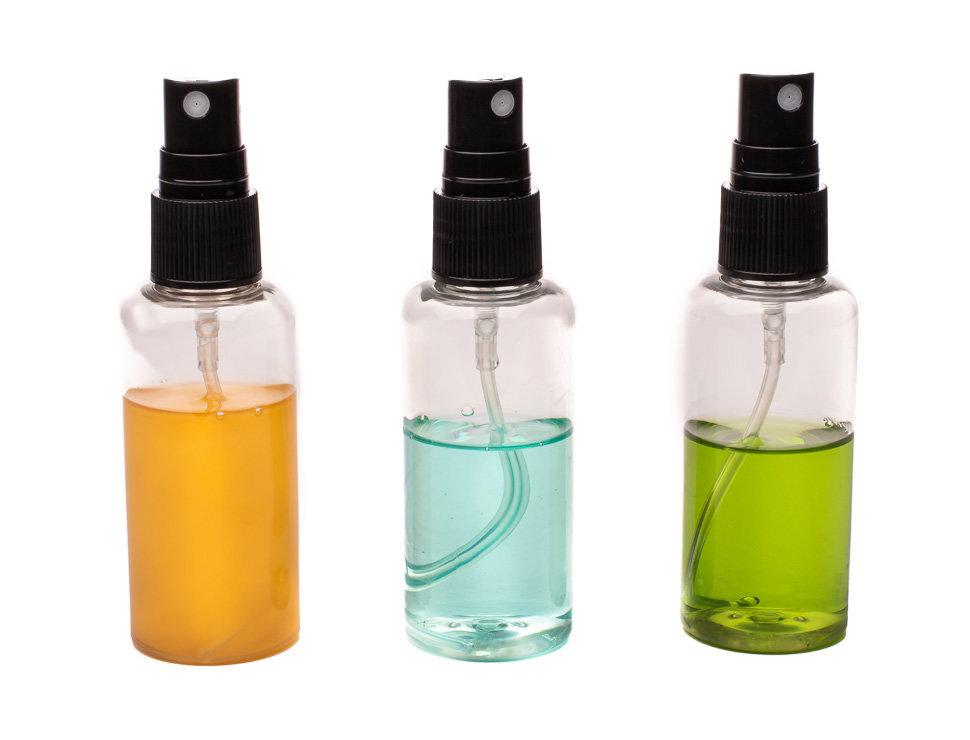 Бутылочки для косметики купить в москве секреты красоты косметика купить