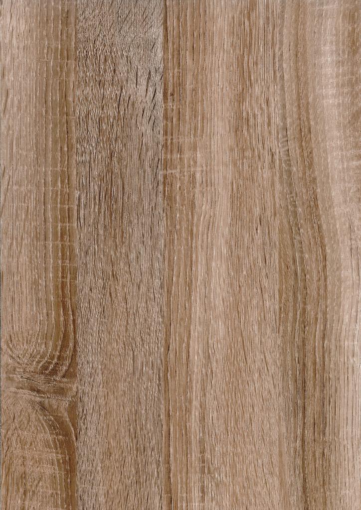 шпон дубовый цвета достопримечательности гааги