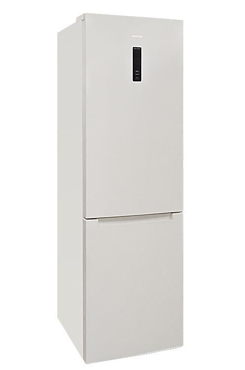 Холодильник HIBERG RFC-331D NFW
