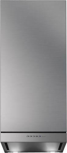Кухонная вытяжка Falmec MIRA TOP TELESCOPICA 40