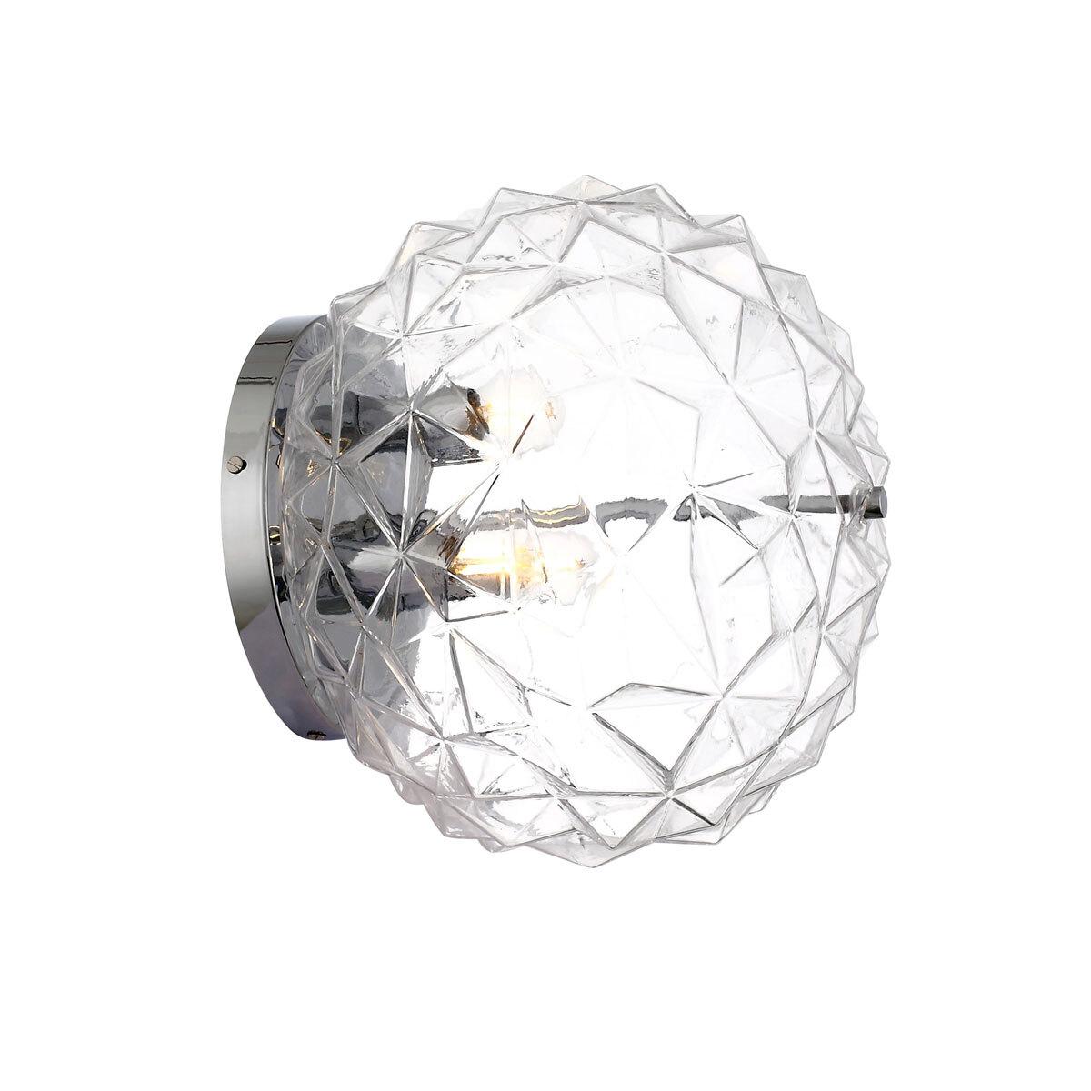 Настенно-потолочный светильник ST Luce BRILL SL326.102.03, E14, 120 Вт